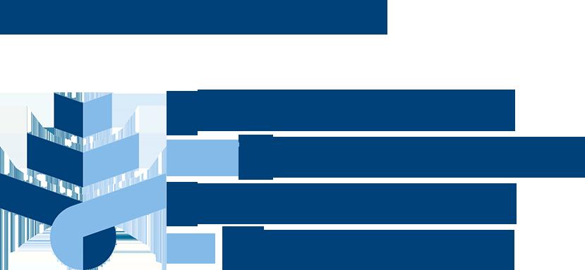 Fondazione per l'educazione finanziaria e al risparmio